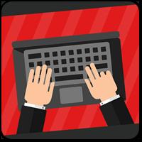 50 горячих клавиш, которые должен знать каждый пользователь WordPress