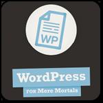 Чем же так хорош WordPress?