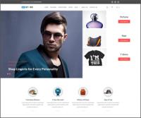 WPStore — многофункциональная WooCommerce тема для создания интернет-магазинов