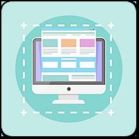 Как индивидуально оформить любую страницу Рубрики на WordPress