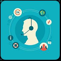 4 лучших сервиса для систем поддержки клиентов в WordPress
