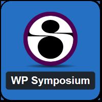 Как превратить WordPress в социальную сеть с помощью WP Symposium