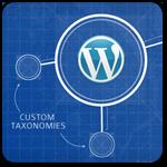 Custom Post Types: пользовательские таксономии, фильтры и архивы в WordPress