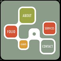 Как создать свой шаблон страницы для сайта на WordPress