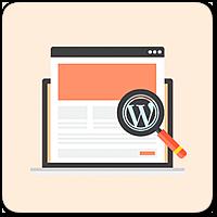 Как узнать, какая тема оформления WordPress используется на чужом сайте?