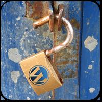 Угрозы безопасности WordPress, на которые стоит обратить внимание