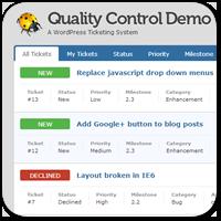 Как превратить WordPress в Ticket-систему для работы с жалобами и отзывами