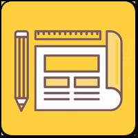 11 бесплатных и полезных инструментов для разработчиков WordPress