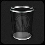 Генеральная уборка: как привести в порядок и ускорить свой WordPress-сайт