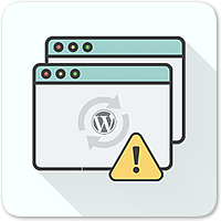 "Как устранить ошибку ""Another Update Is Currently In Progress"" в WordPress"