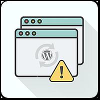 "Как устранить ошибку ""Another Update Is Currently In Progress"" в WordPress"