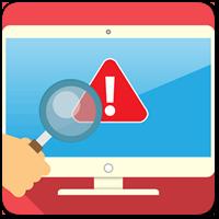 6 полезных плагинов WordPress для мониторинга Uptime вашего сайта