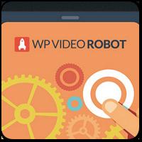 WP Video Robot — удобный плагин для автоматической публикации видеопостов