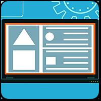 3 полезных совета для максимальной отдачи от Визуального Редактора WordPress
