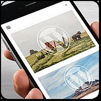 Как добавить водяные знаки на изображения в WordPress и защитить их от кражи