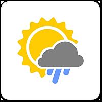7 лучших плагинов и виджетов для прогноза погоды на WordPress