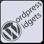Как создать свой виджет в WordPress