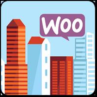 20 новых и бесплатных тем WordPress для интернет магазина на WooCommerce