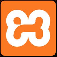 Установка WordPress на локальный компьютер с помощью XAMPP
