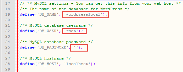 вы платите только за регистрацию домен