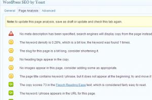 yoast-post-options
