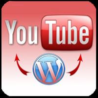 10+ лучших плагинов WordPress YouTube для улучшения взаимодействия с пользователем